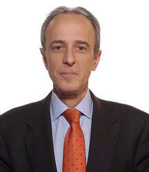 Roy Ziegelstein