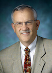 Lawrence J. Appel, M.D., Ph.D.