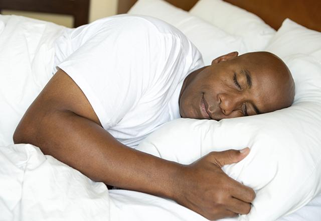 The Science Of Sleep Understanding What Happens When You Sleep