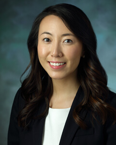 Dr. Chelsey Song