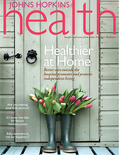 cover spring 2013