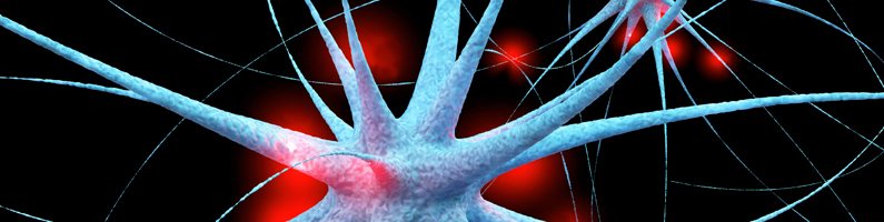 Parkinson's Disease and Movement Disorders Research