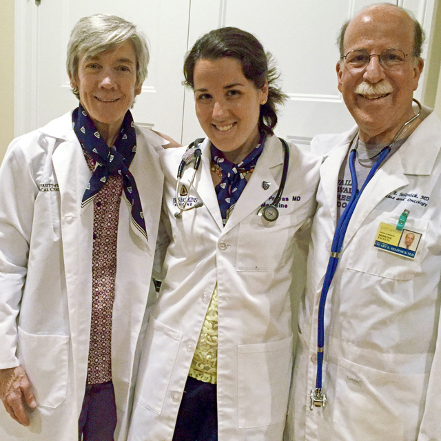 osler medical essay contest