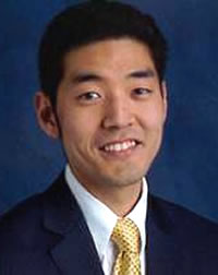 Samuel Shin, MD, PhD