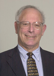 John M. Freeman, an <b>internationally renowned</b> Johns Hopkins pediatric <b>...</b> - A979DFCC51DBFA783D9A0E3023535E6C
