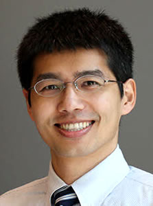 William Tsao, MD, PhD