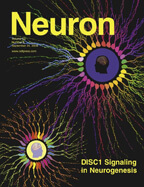 neuron_cover.jpg