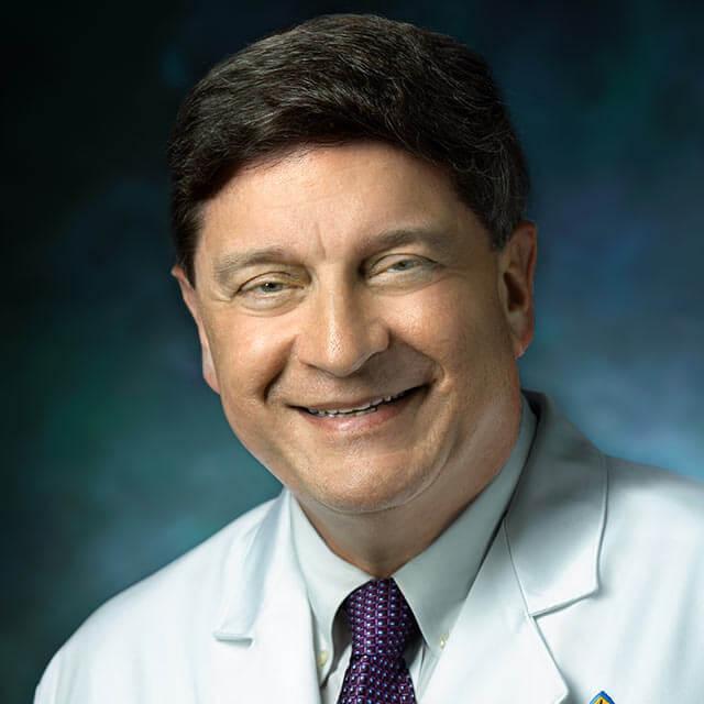 Dr. Alan Cohen