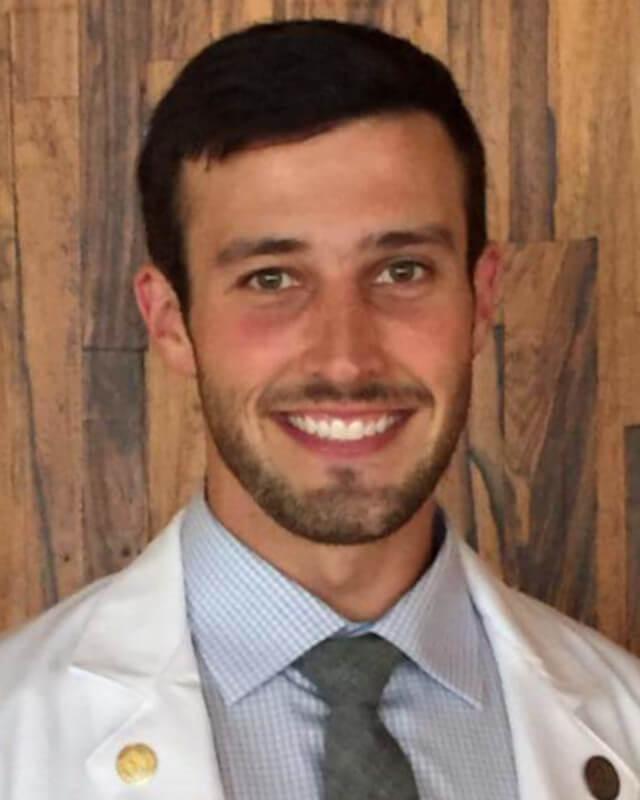 Poggi Pediatric Orthopaedics Research Fellowship | Johns Hopkins