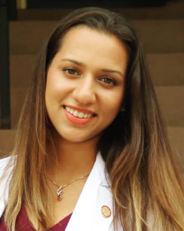 Silberstein Pediatric Orthopaedics Research Fellowship