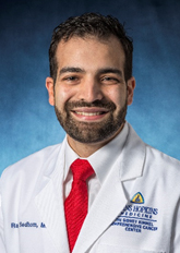 Read more about Ramy Sedhom, M.D.