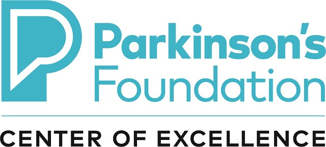 Parkinson's Foundation Center of Excellence