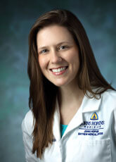 Ashley Martinelli, Pharm.D.