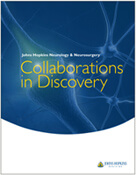 Collaborations in Discovery