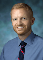 Devin Keefe, MD