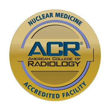 CT Scan ACR