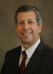 Johns Hopkins Appoints New Director for the Department of Gynecology
