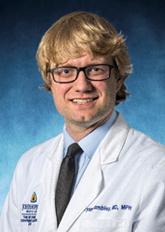 Our Fellows, Hematology/Medical Oncology Fellowship Program: Johns