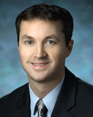 Michael Blaha, MD, MPH