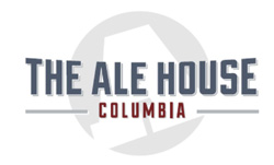 The Ale House Columbia
