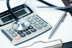 Medical savings