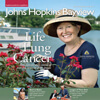 Cover of Johns Hopkins Bayview Health & Wellness News, Fall 2014