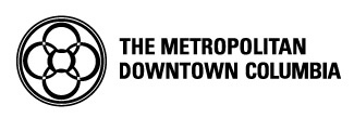 The Metropolitan Downtown Columbia