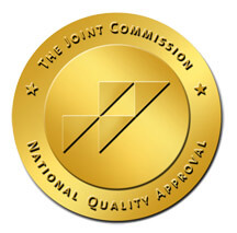 National Quality Approval Seal
