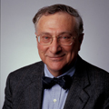 Photo of Noel R. Rose, MD, PhD, MA
