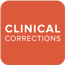 Clinical Corrections