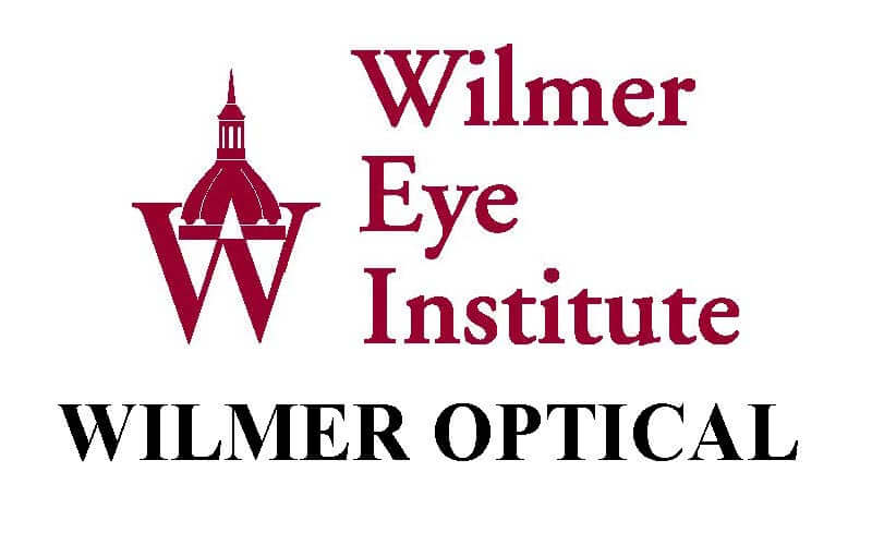 Wilmer Optical