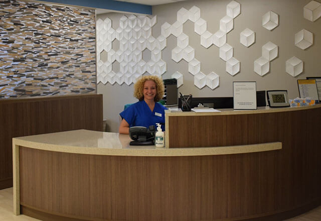 Gastroenterology and Hepatology Services in Columbia, Md