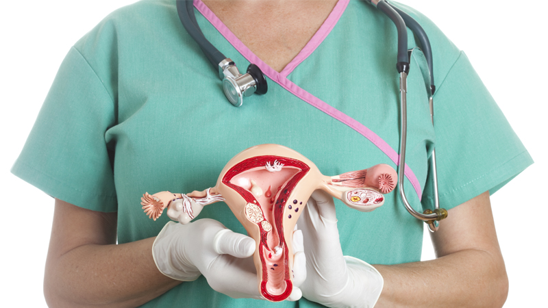 Johns Hopkins Cancer Expert Available to Comment on Breaking Hysterectomy Research