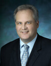 Paul A. Nyquist, MD, MPH