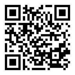 Connect with Johns Hopkins health care professionals sharing insights on the latest clinical innovations and advances in patient care. Register for free membership to access videos, articles, news, clinical trials and much more.   Scan the QR code or visi