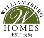 Williamsburg Homes
