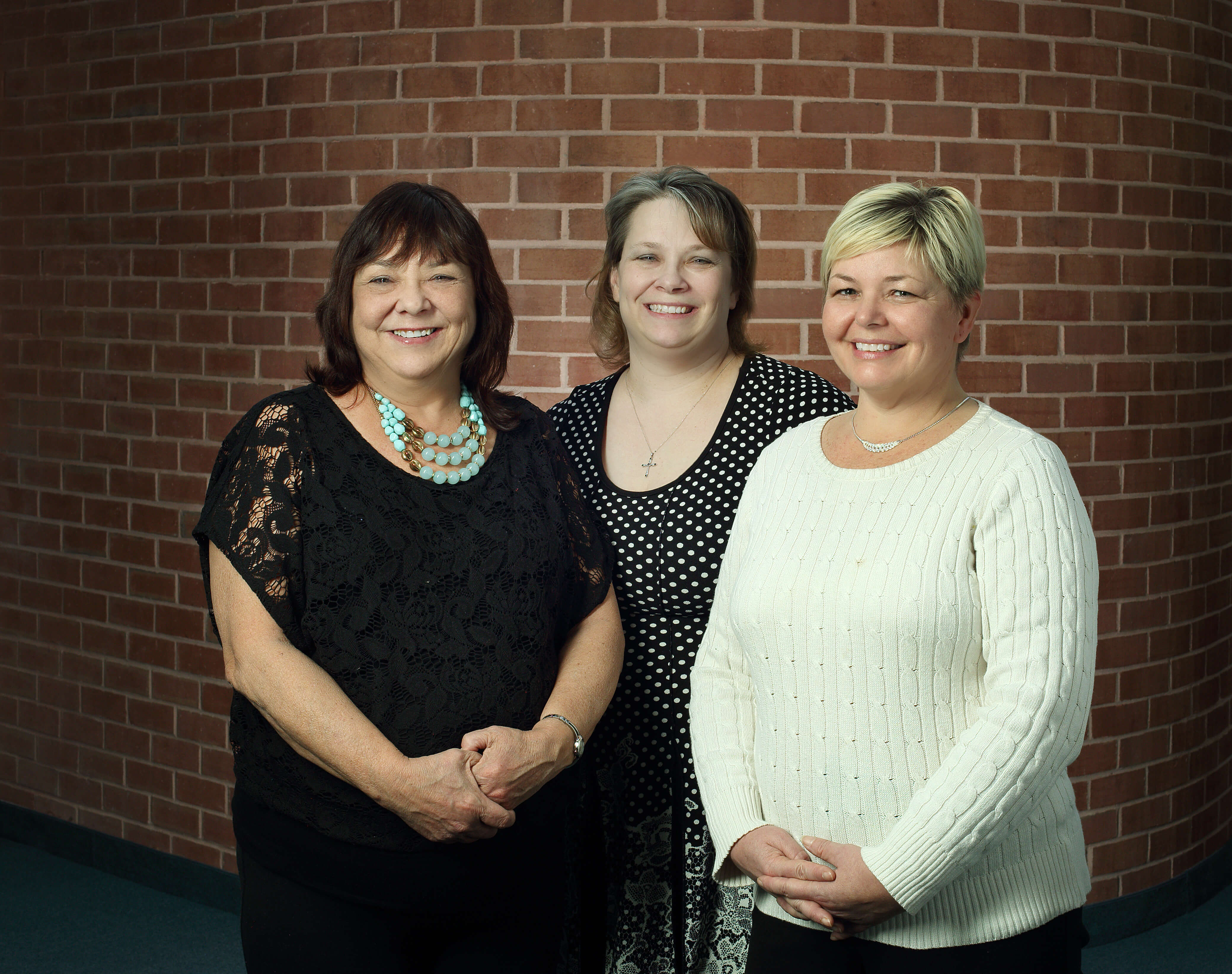 breast cancer program coordinators