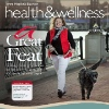 Cover image for Winter 2016 issue of Johns Hopkins Health & Wellness