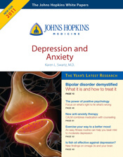 bipolar cause effect treatment essay