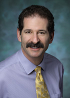 Robert H. Brown, MD, MPH