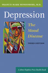 Depression: The Mood Disease
