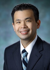 Wade W. Chien, M.D., Johns Hopkins