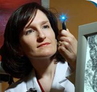 Conditions We Treat: Barrett's Esophagus | Johns Hopkins