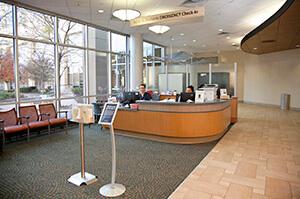 Emergency | Howard County General Hospital | Johns Hopkins Medicine