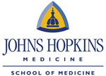 Johns Hopkins Medical and Surgical Associatoin