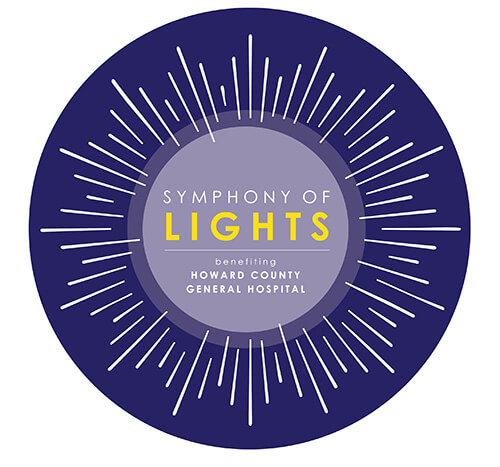 Symphony of Lights logo