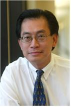 Chi Dang, MD., PhD.