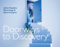 Doorways to Discovery