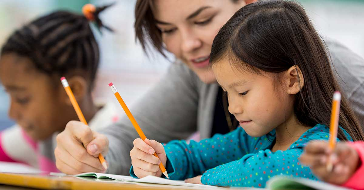 What You Need to Know About ADHD in Children