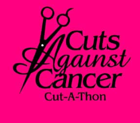 Cuts Against Cancer
